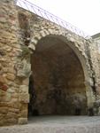 Verano en la Cueva - El estudiante de Salamanca