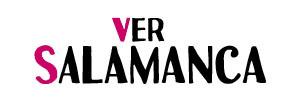 Actividades en Salamanca | Ver Salamanca