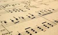 Ciclo de conciertos de órgano