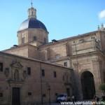 iglesia-purisima-convento-a