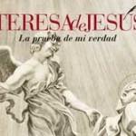 teresa-jesus