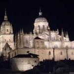 catedrales-noche