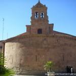 iglesia-san-marcos-salamanc