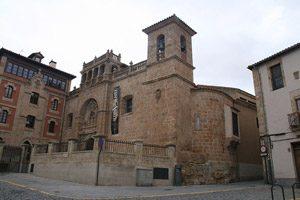 iglesia-san-millan