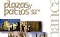 plazas-patios-2016