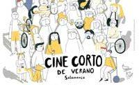 Cine Corto de Verano