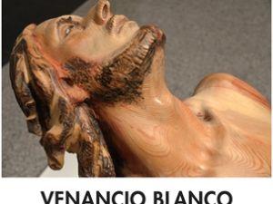 """Exposición """"Un proceso escultórico"""""""